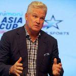 Australian Cricket Legend Dean Jones Dies In Mumbai