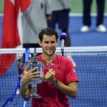 Dominic Thiem Wins Maiden Grand Slam Title, US Open 2020