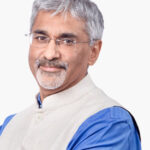Rajiv Lall resigns as non-executive chairman of IDFC First Bank