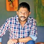 Filmmaker and actor Nishikant Kamat passed away.