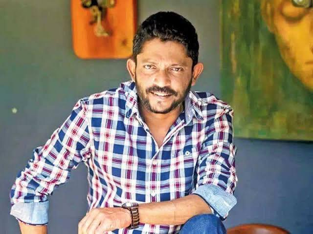 Filmmaker and actor Nishikant Kamat passed away.