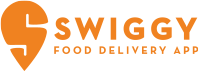 Swiggy logo | स्विग्गी लोगो